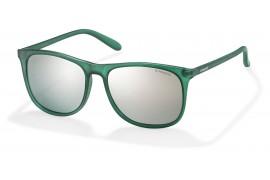 Очки Polaroid F5852F (PLD6002-S-PVJ-MF) (Солнцезащитные очки унисекс)