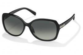 Очки Polaroid F6805A (PLD5011-S-D28-58-LB) (Солнцезащитные женские очки)