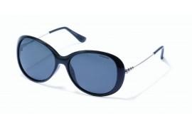 Очки Polaroid F8302A (Солнцезащитные женские очки)