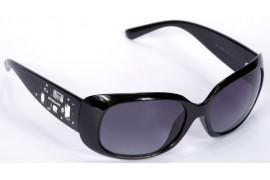Очки Polaroid PDF8904A (Солнцезащитные женские очки)