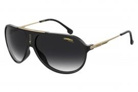 Очки Carrera HOT65-807-64-9O
