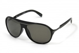 Очки Polaroid J8901A (Солнцезащитные очки унисекс)