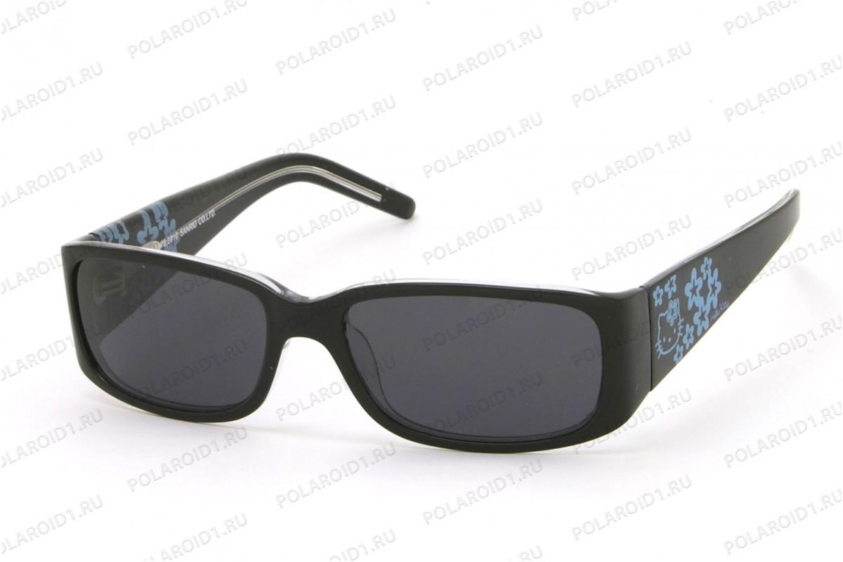 Детские очки Polaroid K9101C, возраст: 12 и старше