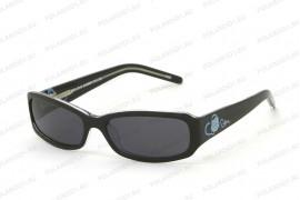 Детские очки Polaroid K9102C, возраст: 12 и старше