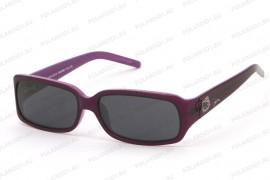 Детские очки Polaroid K9103B, возраст: 12 и старше