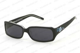 Детские очки Polaroid K9103C, возраст: 12 и старше