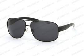 Очки Polaroid M4113C (Солнцезащитные мужские очки)