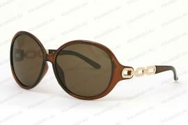 Очки Polaroid M8108D (Солнцезащитные мужские очки)