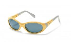 Детские очки Polaroid P0007C, возраст: 1-3 года