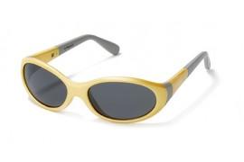 Детские очки Polaroid P0102C, возраст: 1-3 года