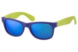 Детские очки Polaroid P0115L (P0115-UDF-46-JY), возраст: 4-7 лет