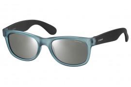 Детские очки Polaroid P0115N (P0115-N5N-46-JB), возраст: 4-7 лет