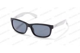Детские очки Polaroid P0222C, возраст: 8-12 лет