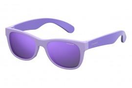 Детские очки Polaroid P0300-141-42-MF, возраст: 1-3 года