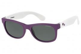 Детские очки Polaroid P0300C-22Z-42-Y2, возраст: 1-3 года