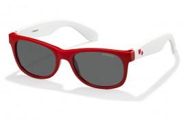 Детские очки Polaroid P0300D (P0300-0FT-42-Y2), возраст: 1-3 года