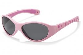 Детские очки Polaroid P0402D (P0401-55L-47-Y2), возраст: 1-3 года