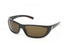 Спортивные очки PolarOne P1-3016-C3