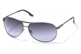 Очки Polaroid P4039D (Солнцезащитные мужские очки)