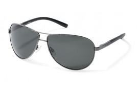 Очки Polaroid P4121B (Солнцезащитные очки унисекс)