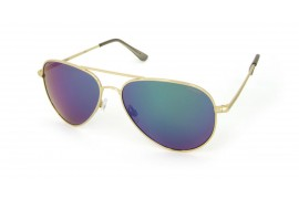 Очки Polaroid P4139H (Солнцезащитные очки унисекс)