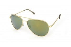 Очки Polaroid P4139K (Солнцезащитные очки унисекс)
