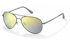 Очки Polaroid P4139M (Солнцезащитные очки унисекс)