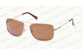 Очки Polaroid P4304C (Солнцезащитные очки унисекс)