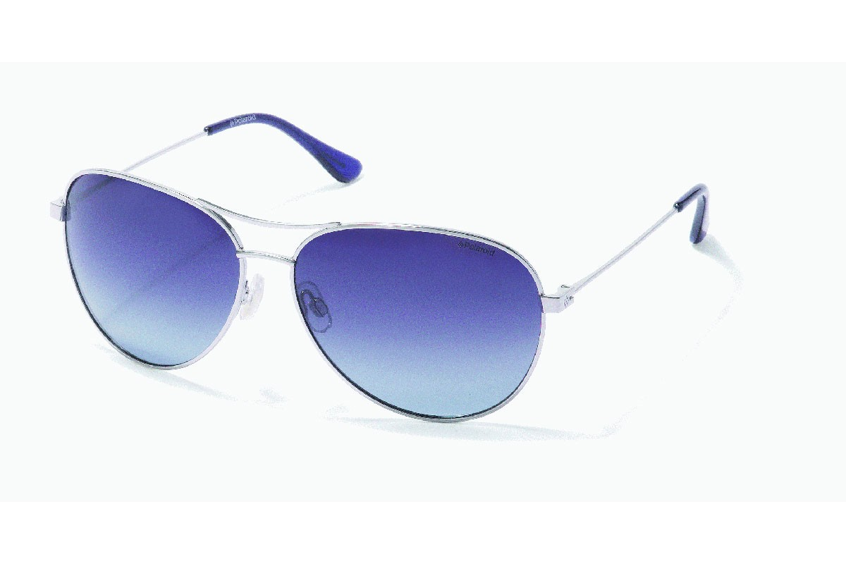 Очки Polaroid P4329B (Солнцезащитные очки унисекс)