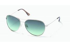 Очки Polaroid P4329C (Солнцезащитные очки унисекс)