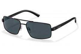 Очки Polaroid P4405A (Солнцезащитные мужские очки)