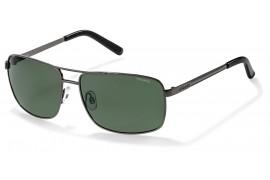 Очки Polaroid P4406B (Солнцезащитные мужские очки)