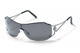 Очки Polaroid P4905A (Солнцезащитные женские очки)