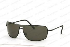Очки Polaroid P4931C (Солнцезащитные мужские очки)