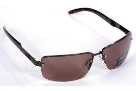 Очки Polaroid P4938A (Солнцезащитные очки унисекс)