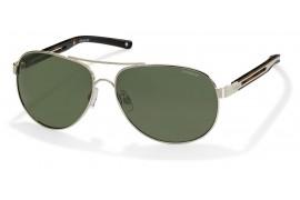 Очки Polaroid P5406A (PLD3006-S-QCV-H8) (Солнцезащитные мужские очки)