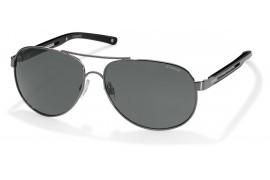 Очки Polaroid P5406B (PLD3006-S-QDF-Y2) (Солнцезащитные мужские очки)