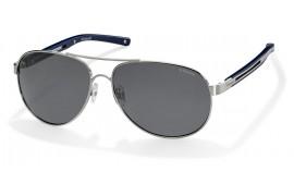 Очки Polaroid P5406C (PLD3006-S-QDL-Y2) (Солнцезащитные мужские очки)