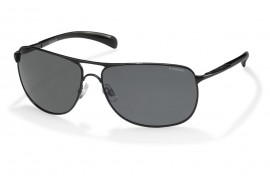 Очки Polaroid P5408A (PLD3008-S-006-Y2) (Солнцезащитные мужские очки)