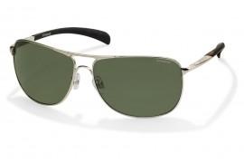 Очки Polaroid P5408B (PLD3008-S-3YG-H8) (Солнцезащитные мужские очки)