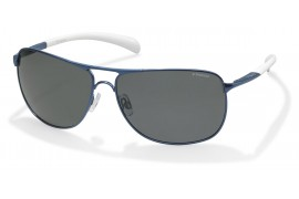 Очки Polaroid P5408C (PLD3008-S-5JD-Y2) (Солнцезащитные мужские очки)