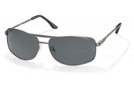 Очки Polaroid P5417B (PLD2017-S-KJ1-Y2) (Солнцезащитные мужские очки)