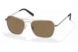 Очки Polaroid P5440E (PLD1010-S-L-3YG-IG) (Солнцезащитные очки унисекс)