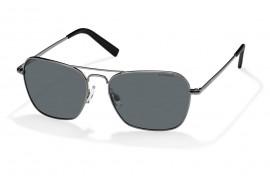 Очки Polaroid P5440F (PLD1010-S-L-KJ1-59-Y2) (Солнцезащитные очки унисекс)