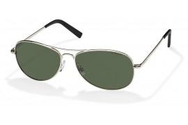 Очки Polaroid P5441B (PLD1011-S-M-3YG-H8) (Солнцезащитные очки унисекс)