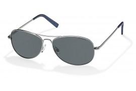 Очки Polaroid P5441C (PLD1011-S-M-6LB-C3) (Солнцезащитные очки унисекс)