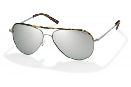 Очки Polaroid P5451A (PLD6011-S-PKH-JB) (Солнцезащитные очки унисекс)