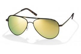 Очки Polaroid P5451B (PLD6011-S-PKJ-LM) (Солнцезащитные очки унисекс)