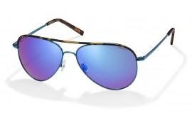 Очки Polaroid P5451C (PLD6011-S-PKK-JY) (Солнцезащитные очки унисекс)
