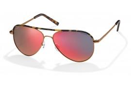 Очки Polaroid P5451D (PLD6011-S-PKQ-OZ) (Солнцезащитные очки унисекс)